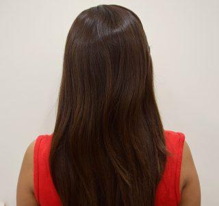 Long length hair Wig